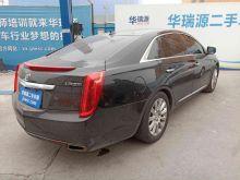 济南凯迪拉克-凯迪拉克XTS-2015款 28T 舒适型