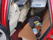 济南本田 飞度 2006款 1.3 CVT 舒适版