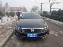 济南大众-迈腾-2019款 330TSI DSG 领先型 国V