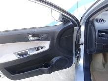 济南中华-中华骏捷FRV-2010款 1.3 手动舒适型