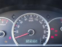 济南一汽-夏利-2012款 N3 1.0L 三厢舒适型