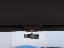 济南雪铁龙-爱丽舍-2012款 三厢 1.6L 手动科技型