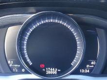 济南沃尔沃-沃尔沃S60L-2016款 T4 智远版