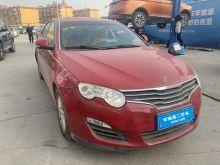 济南荣威 荣威550 2012款 550S 1.8 自动超值版
