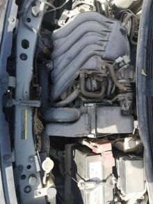 济南日产-玛驰-2010款 1.5L 手动易型版