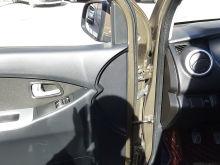 济南长安商用-长安欧诺-2017款 1.5L金欧诺精英型