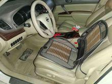 济南日产 天籁 2008款 2.0L XL舒适版