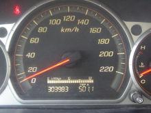济南本田CR-V 2005款 2.4L 自动