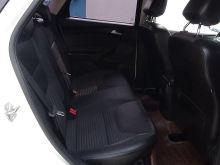 济南福特-福克斯-2015款 三厢 EcoBoost 125 手动超能风尚型