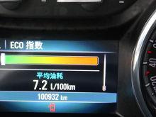 济南别克-威朗-2015款 三厢 15S 手动领先型