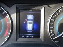 济南哈弗H2 2017款 红标 1.5T 手动两驱舒适型