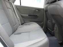 济南吉利全球鹰-远景-2011款 1.5L 舒适型