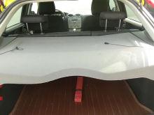 济南福特-福克斯-2013款 两厢经典 1.8L 手动基本型