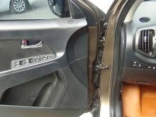 济南起亚-智跑-2012款 2.0L 自动两驱版NAVI