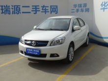 济南长城C30新能源 2017款 EV 舒适型