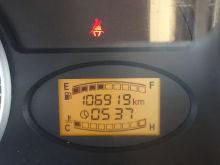 济南东风小康-东风小康V27-2011款 1.0L标准型BG10-01