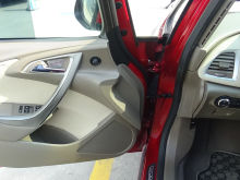 济南别克-英朗-2013款 GT 1.6L 自动舒适版