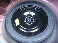 济南福特 福克斯 2012款 三厢经典 1.8L 自动基本型
