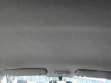 济南吉利英伦-金刚-2017款 1.5L 手动超值型