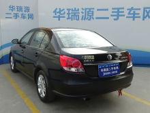 济南大众-朗逸-2011款 1.6L 自动品雅版