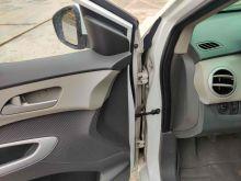 济南雪佛兰-赛欧3-2015款 1.3手动 LT手动理想天窗版