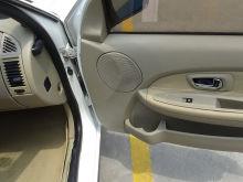 济南雪铁龙-爱丽舍-2009款 经典爱丽舍三厢 1.6L 手动 科技型