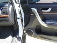济南哈弗H6 2015款 运动版 1.5T 手动两驱精英型