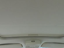济南大众-速腾-2009款 1.6L 自动时尚型