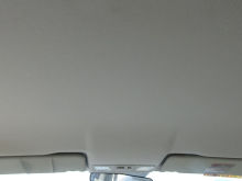 济南奔腾-奔腾B50-2011款 1.6L 自动舒适型