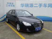济南奔腾-奔腾B50-2012款 1.6L 手动时尚型
