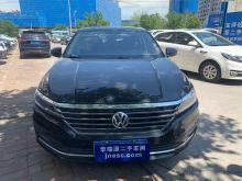 济南大众-朗逸-2019款 280TSI DSG舒适版 国VI