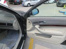 济南奥迪A6L 2010款 2.8 FSI 舒适型