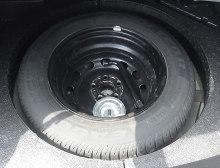 济南马自达-马自达3-2007款 1.6L 手动标准型