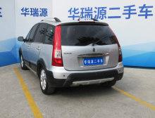 济南东风风行-景逸-2012款 LV 1.8L 手动豪华型
