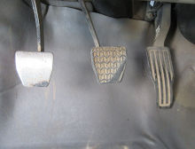 济南吉利帝豪-帝豪EC7[经典帝豪]-2012款 三厢 1.5L 手动舒适型