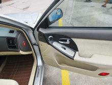 济南现代 伊兰特 2005款 1.6L 手动标准型