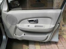 济南雪铁龙 爱丽舍 2012款 三厢 1.6L 手动科技型
