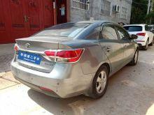 济南起亚-福瑞迪-2014款 1.6L AT GL