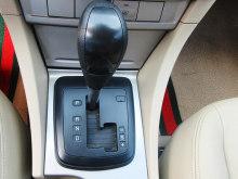 济南福特-福克斯-2011款 三厢 1.8L 自动时尚型