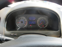 济南吉利帝豪-帝豪EC7[经典帝豪]-2013款 三厢 1.5L 手动进取型