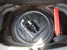 济南吉利帝豪 帝豪EC7[经典帝豪] 2010款 两厢 1.8L CVT精英型