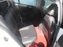济南大众 速腾 2014款 1.6L 自动舒适型