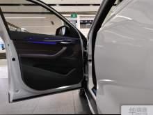 青岛宝马X2 2020款 sDrive25i 领先型M运动套装