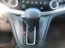 济南本田-本田CR-V-2016款 2.0L 两驱经典版