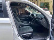 济南宝马-宝马X1-2015款 xDrive20i 时尚晋级版