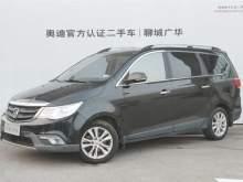 聊城宝骏730 2014款 1.5L 手动舒适型 7座