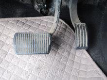 济南福特-福克斯-2017款 两厢 1.6L 自动舒适型智行版