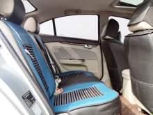 聊城长安CX30 2012款 三厢 1.6L 手动豪华型