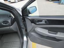 济南福特 福克斯 2012款 两厢经典 1.8L 手动基本型