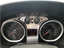 泰安福特 福克斯 2013款 两厢经典 1.8L 手动时尚型